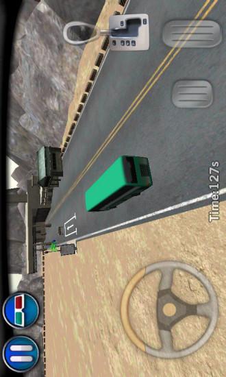 玩免費賽車遊戲APP|下載3D巴士驾驶 app不用錢|硬是要APP