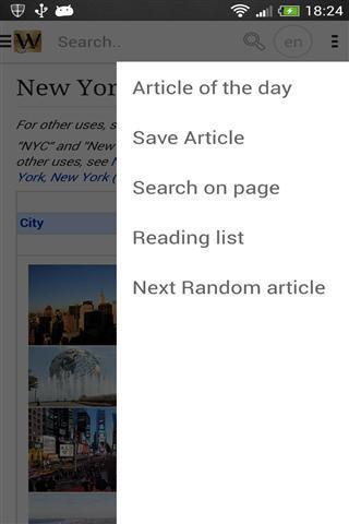 玩書籍App|超级维基免費|APP試玩