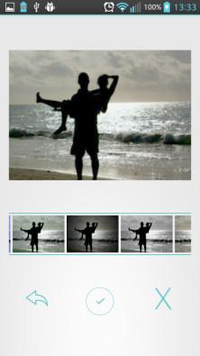 玩娛樂App 图片拼接Photo Mix免費 APP試玩