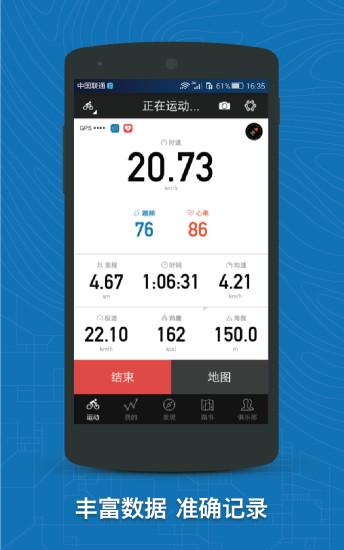 scanner pro app|scanner pro 教學及podcast pro app 75筆1 ...