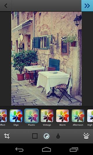玩免費攝影APP|下載特效相机(经典版) app不用錢|硬是要APP
