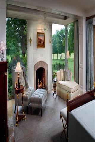 室内设计 Interior Design