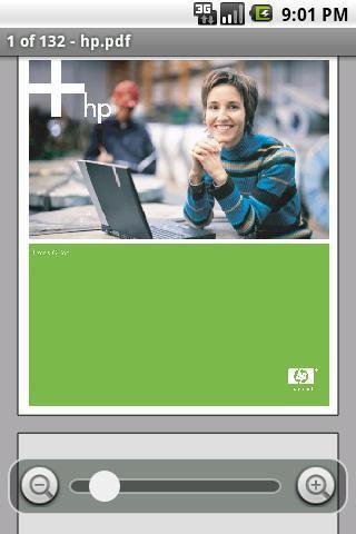 BeamReader PDF阅读器 解锁器