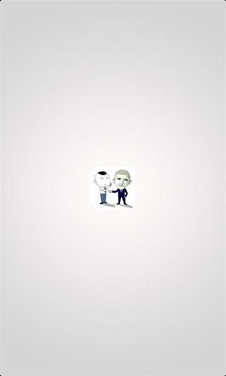 微博经典语录