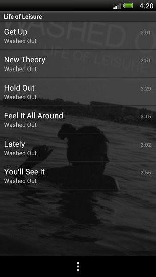 玩音樂App 最佳音乐播放器免費 APP試玩