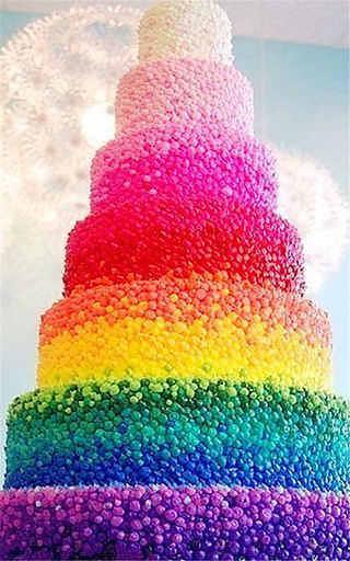家庭蛋糕制作方法大全