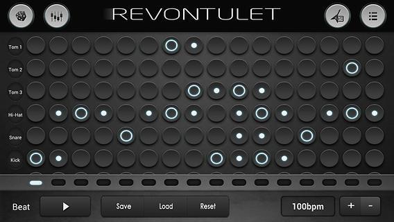 玩免費休閒APP|下載完美钢琴Hip Hop鼓点插件 app不用錢|硬是要APP