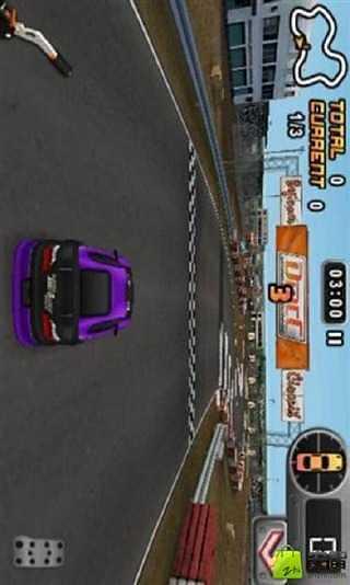急速死亡飙车|玩體育競技App免費|玩APPs