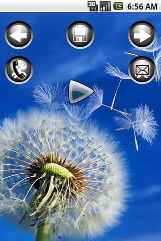 玩音樂App|三星手机铃声免費|APP試玩