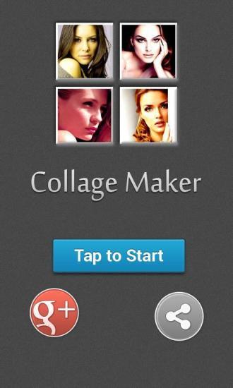 Collage Maker : Pic Stitch
