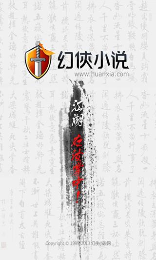 CM Storm 鍵盤 & 滑鼠 - 週邊 - 電腦 - 香港格價網 Price.com.hk