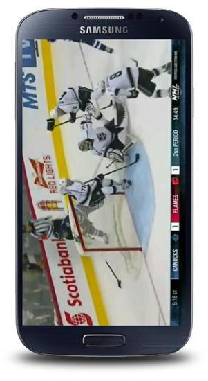 玩媒體與影片App|美国频道免費|APP試玩