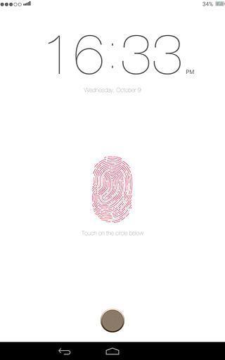 玩免費程式庫與試用程式APP|下載iPhone5S指纹锁 app不用錢|硬是要APP
