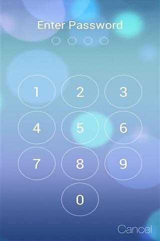 玩免費程式庫與試用程式APP|下載iOS7 锁屏 app不用錢|硬是要APP