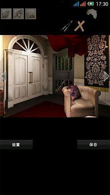 疯狂密室逃脱-中文
