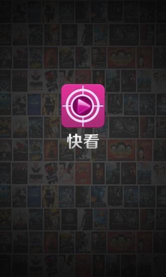 博客來-智慧手機 App UI/UX 設計鐵則:想做出好用的 App 和手機網站,就看這一本