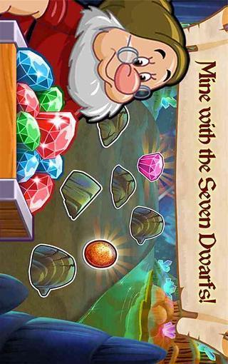 玩策略App 七个小矮人:皇后归来免費 APP試玩