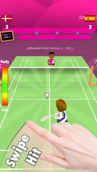 捷利體育用品 專業羽球,網球,運動用品