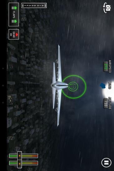 玩休閒App|紧急着陆免費|APP試玩