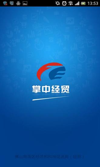 【PC】榮譽勳章:太平洋戰役(中文版) - 巴哈姆特
