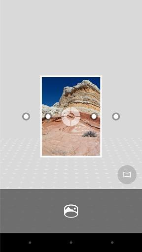 玩攝影App|安卓4.4相机免費|APP試玩