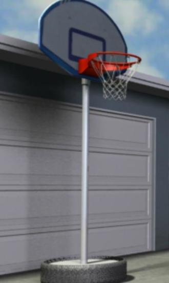 玩體育競技App|3D灌篮高手免費|APP試玩