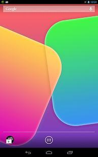 iOS7 Color