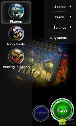 战争弹球HD