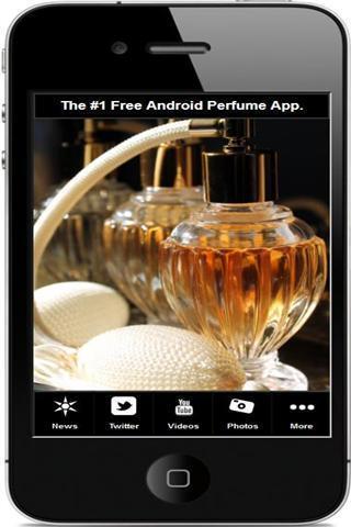 玩免費休閒APP 下載香水的历史 app不用錢 硬是要APP