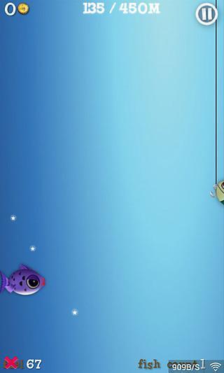 玩休閒App|钓鱼游戏免費|APP試玩