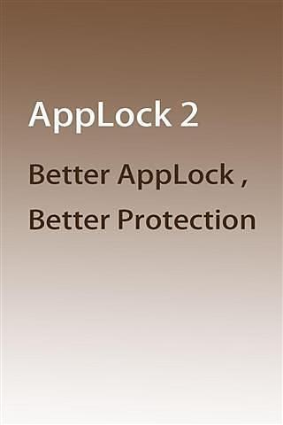 玩免費程式庫與試用程式APP 下載隐藏应用程序 app不用錢 硬是要APP