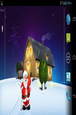免費下載工具APP|最好的圣诞生活壁纸 app開箱文|APP開箱王