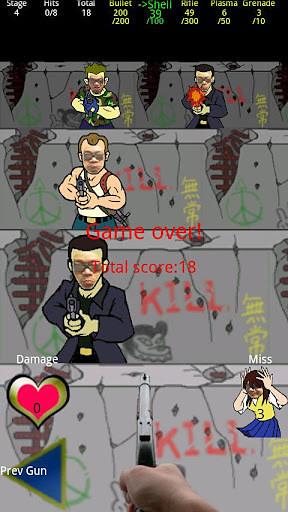 【部落冲突4本神阵】部落冲突4本最强布阵_部落冲突4本布局_多玩coc ...