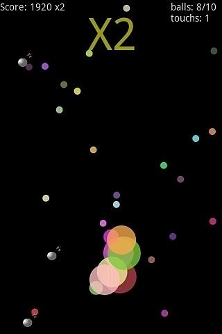 玩免費休閒APP|下載颜色爆炸 app不用錢|硬是要APP
