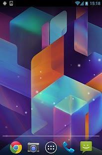 玩免費工具APP 下載Nexus5 动态壁纸 app不用錢 硬是要APP