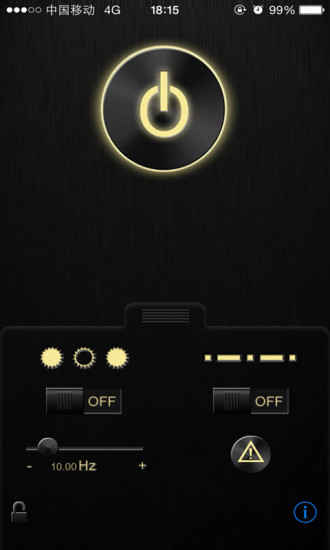 Calculator Nano on the App Store - iTunes - Apple