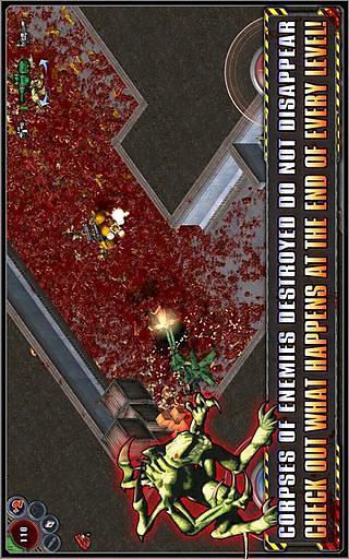 孤胆枪手2中文版下载_孤胆枪手2重装上阵下载_游迅网