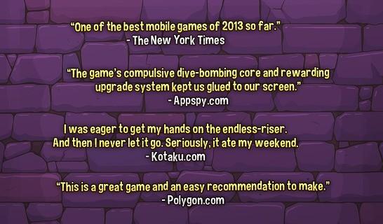 玩免費角色扮演APP|下載噩梦骑士塔 Knightmare Tower app不用錢|硬是要APP