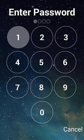 玩程式庫與試用程式App|iPhone5S锁定主题免費|APP試玩