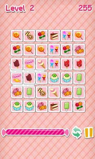 糖果爱消除