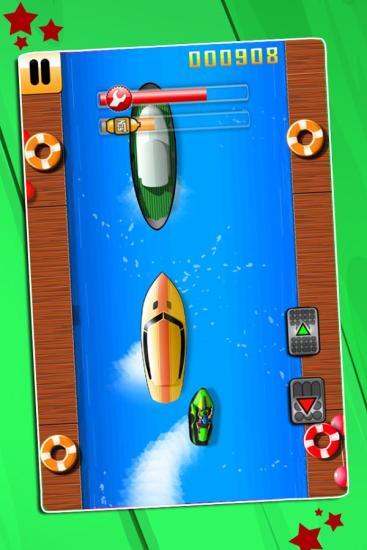 玩免費體育競技APP 下載急速飞艇 app不用錢 硬是要APP