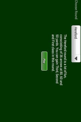 免學程式設計、自製手機App,活用iBuildApp 進行設計、編修和上架  T ...