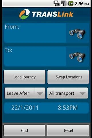 玩免費工具APP|下載Translink app不用錢|硬是要APP