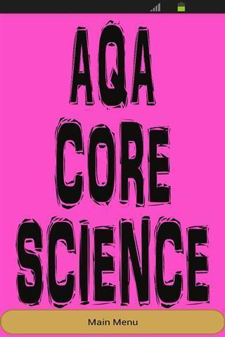 玩書籍App|核心科学免費|APP試玩