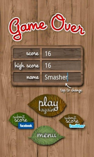 玩休閒App|手指压蚂蚁免費|APP試玩