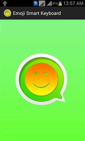 工具必備免費app推薦 表情键盘線上免付費app下載 3C達人阿輝的APP