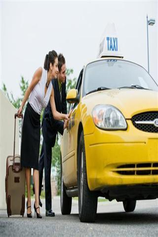 玩免費休閒APP|下載出租车定位器 app不用錢|硬是要APP