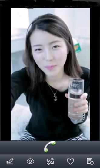 手机虚拟女友