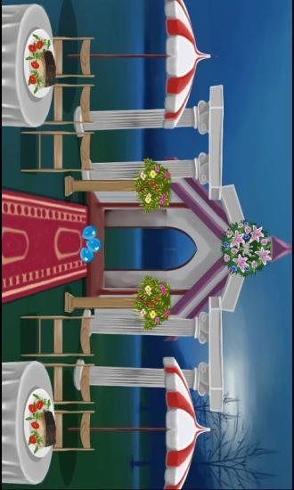 玩休閒App|婚礼现场布置免費|APP試玩