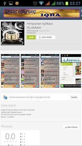 休閒必備免費app推薦|正统礼仪線上免付費app下載|3C達人阿輝的APP